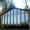 Fönsterspecialisten fasta fönster - Store Mosse