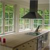 Fönsterspecialisten slagfönster kök