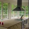 Fönsterspecialisten slagfönster av trä