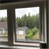 Fönsterspecialisten vridfönster