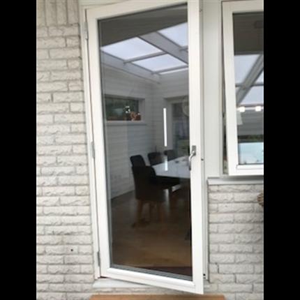 Fönsterspecialisten fönsterdörrar