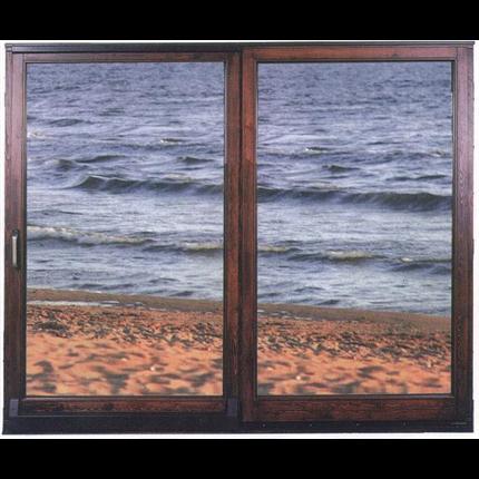 Fönsterspecialisten parallellskjutdörrar
