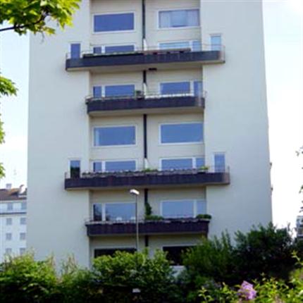 Kv. Peterstorp, Malmö
