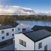 Soltech Energy Sweden AB