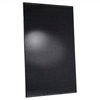 Soltech Solpanel Q-Cells DUO BLK-G6 330-345