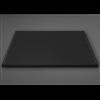 Soltech Q-Cells svarta solpaneler