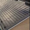 Soltech ShingEl takpannor på hustak