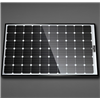 Soltech Solid Pro solpanel