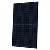 Soltech Solpanel Q-Cells DUO BLK-G5 305-320