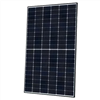 Soltech Solpanel Q-Cells DUO-G5 315-330