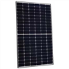 Soltech Solpanel Q-Cells DUO-G6 340-355