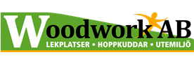 Woodwork AB