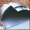 Malmberg Triton® Filterbottensystem