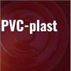 OHLA Mjukgjorda PVC-plaster