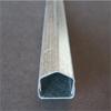 Exempel på kabelskydd 15.2x0.7