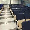 Kunskapskällans aula Västervik