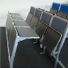 Alfing Seating
