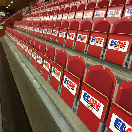 Västervik Arena