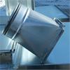 Profiduct Rektangulära ventilationskanaler