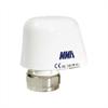 MMA VM 2-10V termoställdon