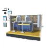 Bioteria Technologies AB (publ)
