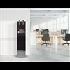Escowa Pro Line Compact miljöbild