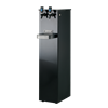 Escowa Pro Line Compact
