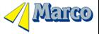 Marco AB logo