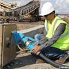 Marechal Electric Anslutningsdon