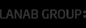 Lanab Group AB
