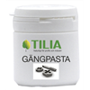 Tilia International AB