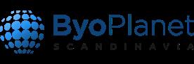 ByoPlanet Scandinavia AB