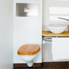PreModul PX för helkaklade badrum
