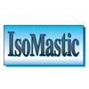 Isomastic rostskyddande grundfärg