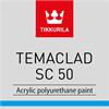 Temaclad SC 50 Rostskyddsfärg