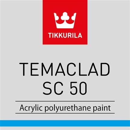 Temaclad_SC_50