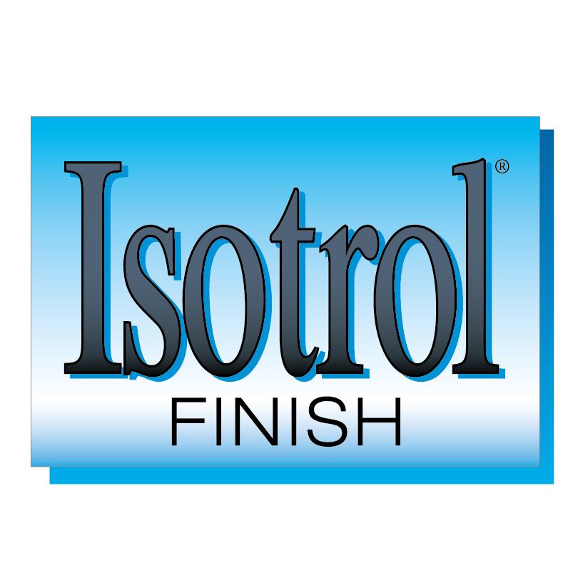 Isotrol Finish-01