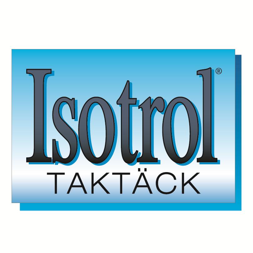 Isotrol Taktäck-01