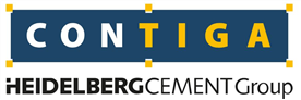 Contiga Sverige logotyp