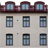 Wimmerby fönster, Frejgatan Stockholm