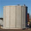 C3C Tanksystem - Utjämningstank för Coca Cola i Jordbro