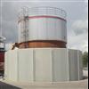 C3C Tanksystem, Vattenfall, Vänersborg