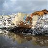 C3C Betongblock, stödmurar, bullerskydd,materialficka