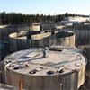 C3C tanksystem, Solbacken