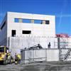 C3C Teknikbyggnader