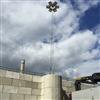 C3C Betongblock, stödmurar, bullerskydd