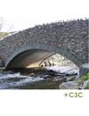 C3C brosystem