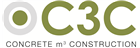 C3C Engineering AB logo