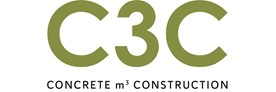 C3C Engineering AB