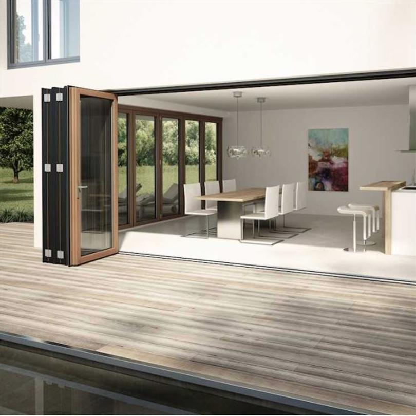 solarlux vikv ggar solarlux scandinavia ab. Black Bedroom Furniture Sets. Home Design Ideas